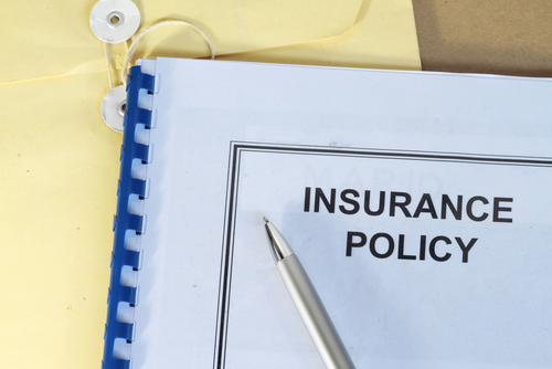 Understanding Your Policy Why Do I Need a Personal Umbrella Policy