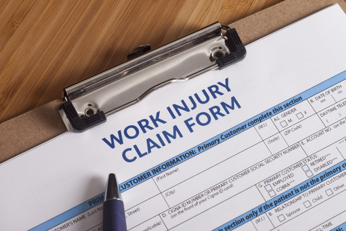 Florida Workers Comp Rates Could Soon Skyrocket