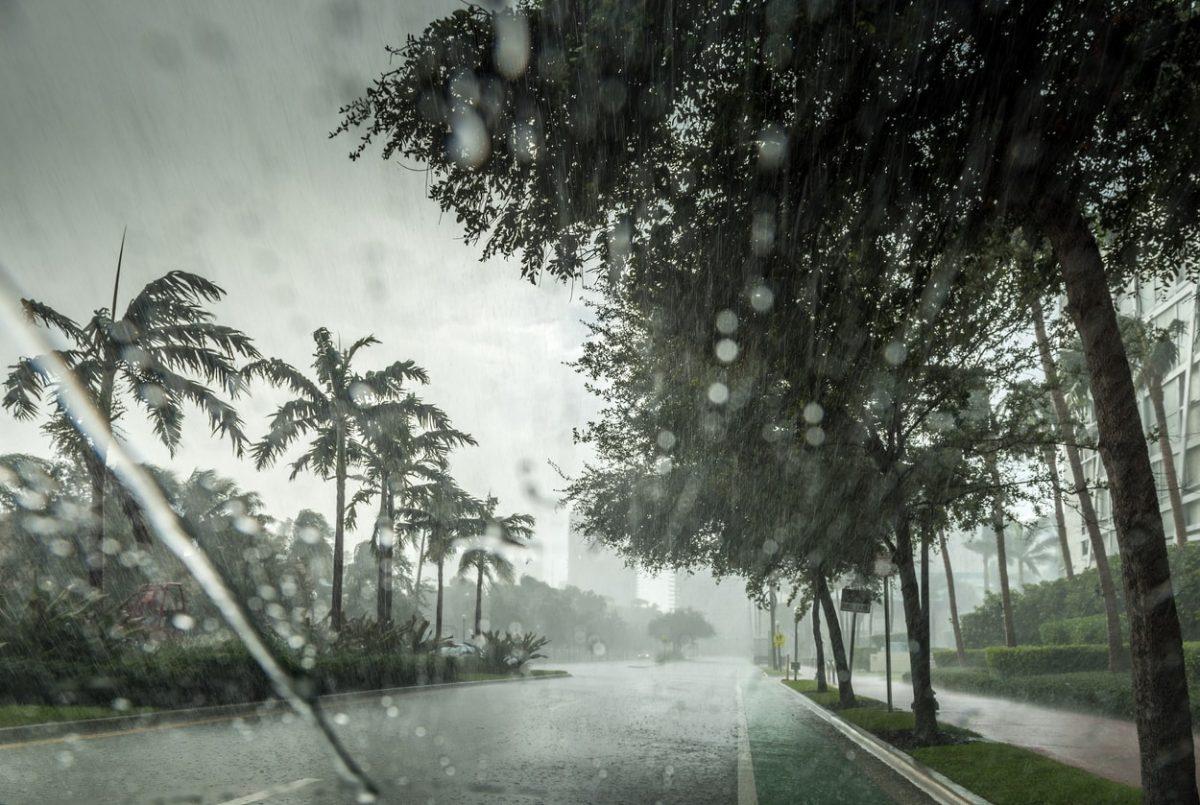 2019 Hurricane Season Kickoff: The Current Forecast